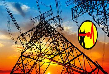 مصرف برق به وضعیت هشدار رسید