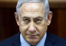 بیخبری آمریکا از دیدارهای پنهان نتانیاهو