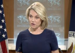 انتقاد آمریکا از هند بهخاطر ادامه خرید نفت ایران