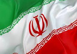 پیام غیرمستقیم میزبانی ایران از مقامات 6 کشور