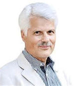 جواد صالحیاصفهانی