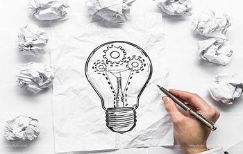 5 ایده نو برای کسبوکار در عصر جدید