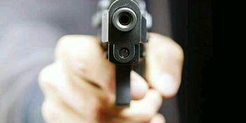 درگیری مسلحانه فروشندگان مواد مخدر در ساری