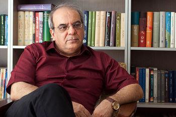 پاسخ عباس عبدی به یادداشت کیهان/ خجالتآور است