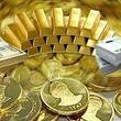 قیمت سکه، نیمسکه، ربعسکه و سکه گرمی | یکشنبه ۹۸/۰۷/۲۱