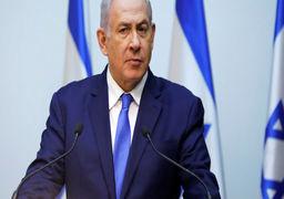 نتانیاهو: مقابله با ایران، سیاست دائمی و همیشگی اسرائیل است