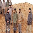 توصیف متفاوت و جالب سردار سلیمانی از این شهید+ فیلم