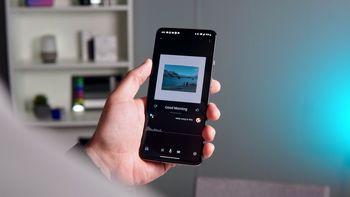 سلام گوگل!«این چه آهنگی است؟» /قابلیتهای جدید هوشمصنوعی