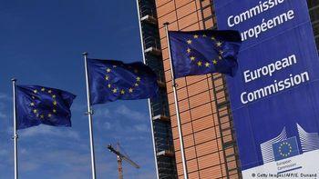 هشدار اتحادیه اروپا برای صدور ویزا در روزهای کرونا