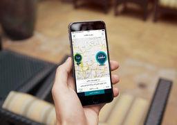 فریاد مخالفت با « رقابت » در بازار تاکسی ها
