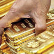 طلا در آستانه ثبت بهترین عملکرد از سال ۲۰۱۰