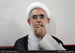 تحمیل لیست امید به رئیس دولت اصلاحات / انتخاب شهردار تهران خارج از شورا