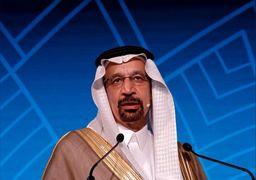 عربستان: کاهش تولید اوپک و غیراوپک موفق خواهد بود