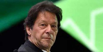 خطر در کمین عمرانخان؛ پاکستانیها هم به خیابانها ریختند