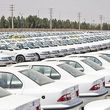 حباب قیمت خودرو ترکید؟