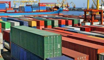 تبادلات تجاری پر سود در ﭘﺎﻧﺰده ﻣﺮز ﻣﺸﺘﺮک درﯾﺎﯾﯽ و زﻣﯿﻨﯽ