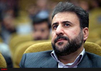مذاکره برای ایران تابو نیست اما کانالهای دیپلماتیک بین ایران و آمریکا بسته است