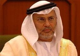 امارات ایران را متهم به دست داشتن در حمله به نفتکشهای سعودی کرد