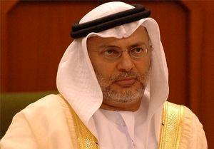 امارات: دیگر نمیتوانیم به آمریکا و انگلیس اعتماد کنیم