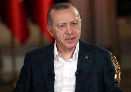 تصمیم جدید اردوغان برای پرونده قتل خاشقجی