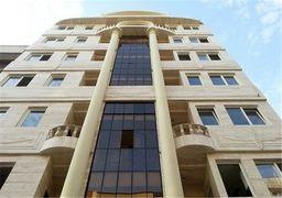 قیمت آپارتمان در منطقه ۴ و ۵ پایتخت+جدول