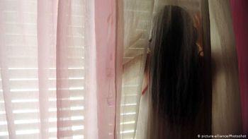 هشدار گوترش درباره افزایش خشونت خانگی در قرنطینه