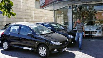 قیمت روز خودرو پنجشنبه  15 /12/ 98 |  قیمت خودروهای داخلی و خارجی اندکی تغییر داشت