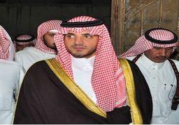 «جوانکی» دیگر در دربار / وزیر کشور جدید 34 ساله عربستان کیست؟