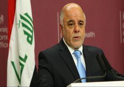 تخلفات گسترده در انتخابات عراق/العبادی خواستار بازشماری آرا شد