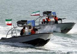 ادامه درگیری ایران و امریکا؛ تک و پاتک میان دو کشور