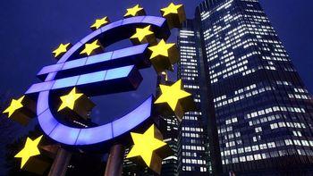 جزئیات بودجه ۱.۸ تریلیون یورویی اتحادیه اروپا؛ انقلاب سبز  چگونه محقق میشود؟
