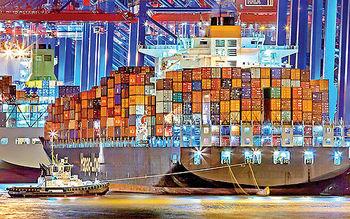 یکسال ممنوعیتهای صادراتی ایران روی تقویم