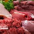 رکود بیسابقه در بازار گوشت قرمز/ ادامه روند کاهشی قیمت/ پیشبینی کاهش قیمت به زیر ۱۰۰ هزار تومان