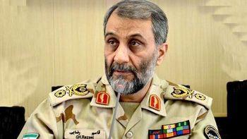 عراق، آمادگی پذیرش زائران اربعین را ندارد