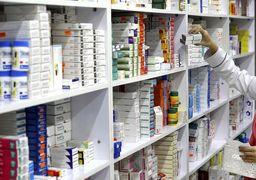 مبتلایان به ویروس کرونا چه داروهایی را نباید مصرف کنند؟