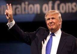 پیروزی ترامپ قطعی شد/ ستاد کلینتون از اظهار نظر خودداری کرد