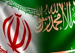 عربستان تاکید کرد؛ ایران را با موشک و از طریق شبه نظامیان هدف قرار نمیدهیم