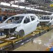 برنامه وزارت صنعت برای تامین مالی خودروسازان