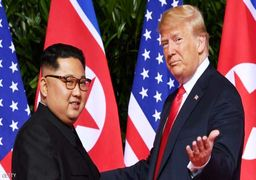 کرهشمالی: پمپئو و بولتون مانع مذاکرات با آمریکا هستند/تجدیدنظر در تعلیق آزمایشهای موشکی و هستهای را بررسی میکنیم