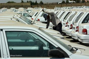 قیمت خودروهای داخلی 1398/08/09   دنا 110 میلیون شد +جدول