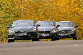 وضعیت بزرگترین بازارهای فروش خودرو