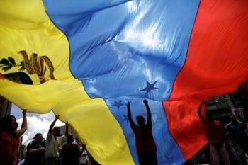 تورم ونزوئلا به زیر ۱ میلیون درصد کاهش یافت