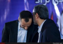 مجوز احمدینژاد به فرمانده ارشد نیروی انتظامی برای فروش نفت / آیا به تخلف او رسیدگی می شود؟
