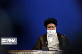 رییس قوه قضاییه نامهای به محضر رهبر انقلاب ارسال نکرده است