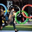 خبر خوب برای طرفداران المپیک