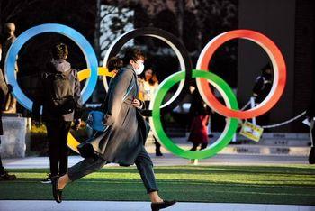 ابهام در برگزاری مسابقات المپیک ژاپن