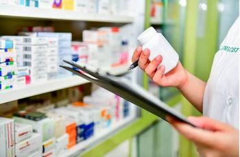 آیا مصرف مکمل بدنسازی عوارض دارد؟