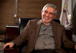 پیام تسلیت مدیر مسئول گروه رسانهای دنیای اقتصاد به مناسبت درگذشت حاج قاسم شفیعی
