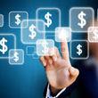 افزایش قیمت محصولات الکترونیکی در آمریکا