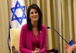 حماس 70 موشک به اسرائیل پرتاب کرد